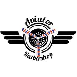 Aviator Barbershop, Szewska 26a, 40-649, Katowice