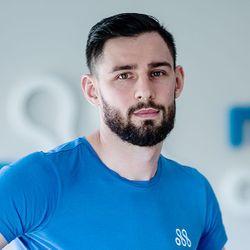 Piotr Piechnik - Move Center - Naprawiamy Ludzi