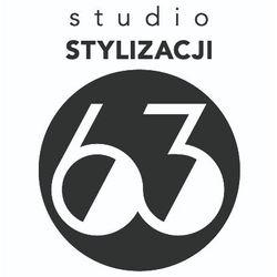 Studio Stylizacji 63 Plaza, Drużbickiego 2, 61-693, Poznań, Jeżyce