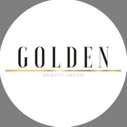 Golden Beauty Salon, Henryka Sienkiewicza 2, 41-300, Dąbrowa Górnicza