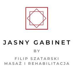 Jasny Gabinet, Garwolińska 22, 04-348, Warszawa, Praga-Południe