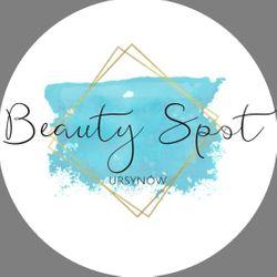 Beauty Spot Ursynów, Polki 7/U1, 02-826, Warszawa, Ursynów