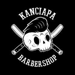 Kanciapa Barbershop, 1 Maja 104A, 42-300, Myszków