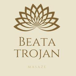 Beata Trojan Masaże, Osiedle Złotego wieku 38, 6, 31-618, Kraków, Nowa Huta