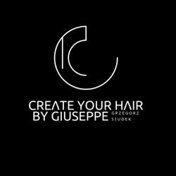 Create Your Hair by Giuseppe, Sarmacka 5k, 8, 02-972, Warszawa, Mokotów