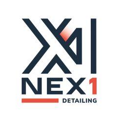 NEX1 Detailing, ulica Wiosny Ludów, 10, 63-000, Środa Wielkopolska