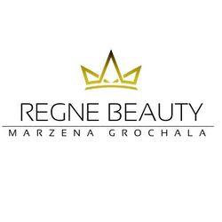 REGNE Beauty Marzena Grochala, ulica gen. Stefana Grota-Roweckiego 20, 41-205, Sosnowiec