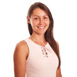 Natalia Majewska - Klinika Holistica