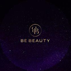 Be Beauty Gabinet Kosmetyczny, ulica Bandrowskiego 7, (w bramie), 41-300, Dąbrowa Górnicza