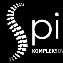 Spine Kompleksowa Fizjoterapia, aleja Wojska Polskiego 30A, 10-228, Olsztyn