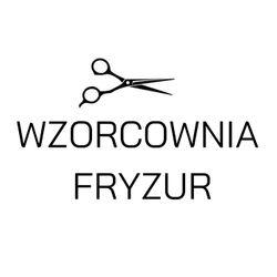 Wzorcownia Fryzur Mokotów, Magazynowa 13 u 9, 02-652, Warszawa, Mokotów