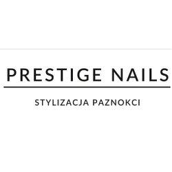 Prestige Nails Stylizacja Paznokci, Osiedle Rzeczypospolitej 14, 61-397, Poznań, Nowe Miasto