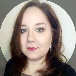 Paulina - Beautymania Ewelina Klimaszewska