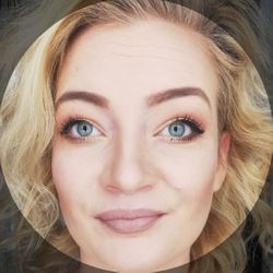 Marta - Beautymania Ewelina Klimaszewska