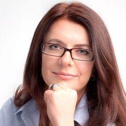 Dr Roma Zielińska - Beautymania Ewelina Klimaszewska