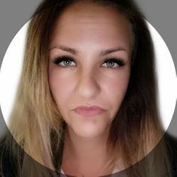 Wiktoria - Beautymania Ewelina Klimaszewska