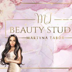 MT Beauty Studio Urody i Modelowania Ciała, Św. Wojciecha 4, 43-190, Mikołów, Mokre