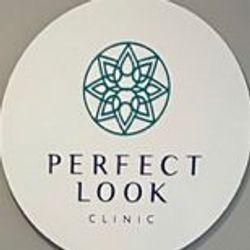 Perfect Look Clinic Wejherowo, ul. Klasztorna 30, 84-200, Wejherowo