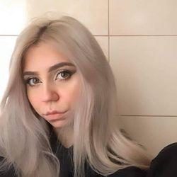 Paulina Sultanyan - Perfect Look Clinic Wejherowo