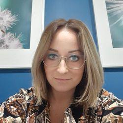 Izabela Stefańska - Perfect Look Clinic Wejherowo