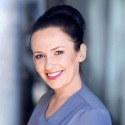Justyna Stadlewska - Perfect Look Clinic Gdańsk