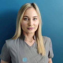 Mila Dolman - Perfect Look Clinic Gdańsk