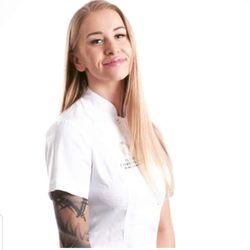 Natalia Komorowska - Perfect Look Clinic Gdańsk