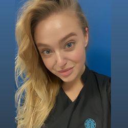 Nataliia - Perfect Look Clinic Gdańsk