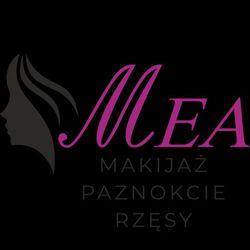 Salon MEA, ulica Modrzejowska, 7/3, 41-200, Sosnowiec
