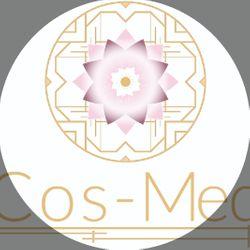 Cos-Med, ulica Chmielna, 32, 26, 00-020, Warszawa, Śródmieście