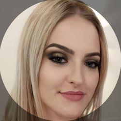 Karolina Grzywacz - Salon LaChar