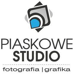 Piaskowe Studio, ulica Cieszyńska 90, 43-300, Bielsko-Biała