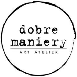 Dobre Maniery art Atelier, ulica Franciszka Klimczaka 8, 42 klatka D, 02-797, Warszawa, Ursynów