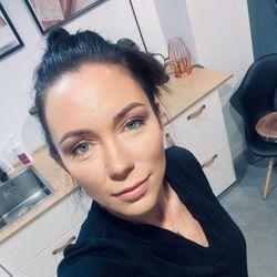 Magda - Dobre Maniery art Atelier