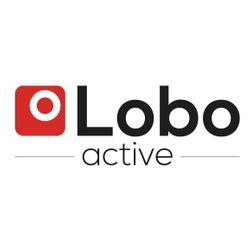 Lobo Active, ulica Henryka Sienkiewicza, 14, 26-700, Zwoleń