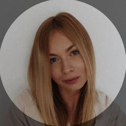 Julia - ESTER Salon Fryzjerski