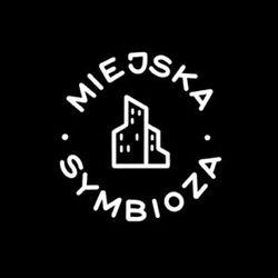 Miejska Symbioza - Barbershop, ulica kard. Stefana Wyszyńskiego 23, 70-202, Szczecin