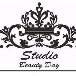 Studio Beauty Day, Eliasza Radzikowskiego 108, 31-305, Kraków, Krowodrza