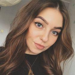 Angelika - Angellina Beauty Salon Fryzjersko-Kosmetyczny