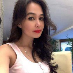 Thuy - Angellina Beauty Salon Fryzjersko-Kosmetyczny