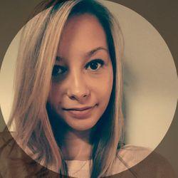 Monika - Angellina Beauty Salon Fryzjersko-Kosmetyczny