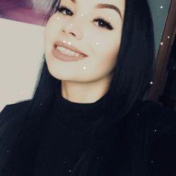 Violetta - Angellina Beauty Salon Fryzjersko-Kosmetyczny