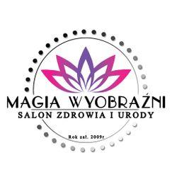 Salon Fryzjerski Magia Wyobraźni, ulica Żwakowska 15, 15, 43-100, Tychy