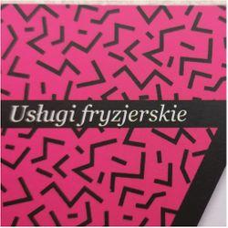 Usługi Fryzjerskie Time For Hair, ulica  Bolesława Limanowskiego 5, 1 Salon Po Schodach, 10-340, Olsztyn