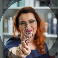 Marta Kowalska - Salon Kosmetyczny Justyna Kulpa