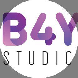Beauty4you Studio, ulica gen. Władysława Sikorskiego 14, wejście od strony parkingu ul.Graniczna (naprzeciwko Pogotowia), 40-282, Katowice