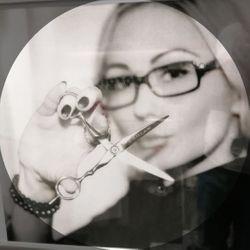 Dorota Wodzińska BURZYŃSKA - Dorothy Atelier