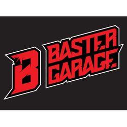 Baster Garage & Auto Spa, górczewska259, 01-459, Warszawa, Bemowo