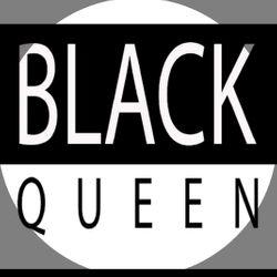 Black Queen, ulica Kowieńska, 17/2, 94-017, Łódź, Polesie