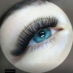 Beauty For You Ewelina Stachal, Witolda Chodźki 25, Lok U7, 20-093, Lublin
